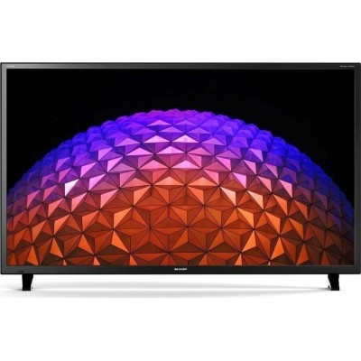 Sharp LC-50CFG6002E SMART TV