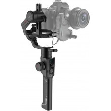 Gudsen Moza Air Camera Gimbal black