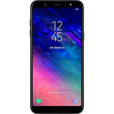 Samsung A605 A6 Plus 2018 3GB/32GB Dual Gold EU