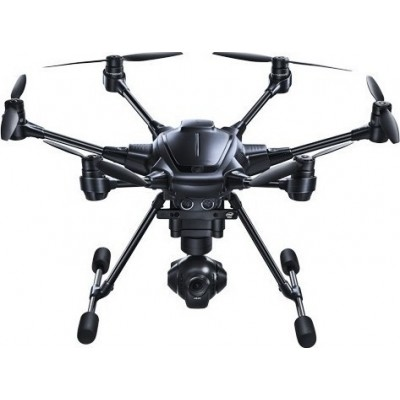 Yuneec Drone Typhoon H PRO