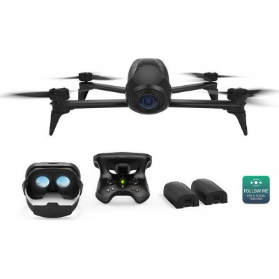 Parrot Bebop 2 Power Edition + FPV Pack