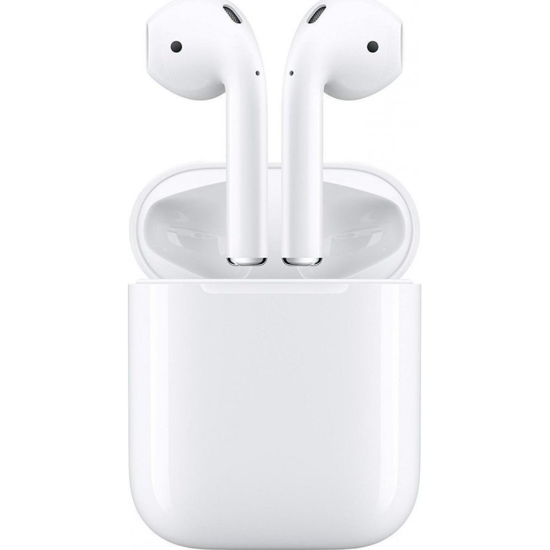 Apple AirPods EU MMEF2ZM/A