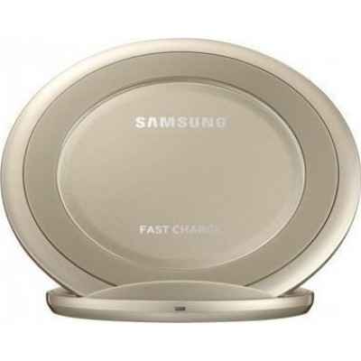 Samsung Wireless charger EP-NG930BFE EU